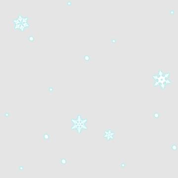 snow02/かわたま.net