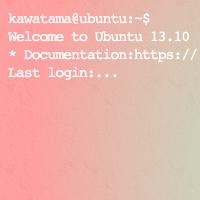 ubuntuをVMwareにインストールしてローカル環境を構築し、nginx+php-fpm5+mysqlでWordPressを作成する